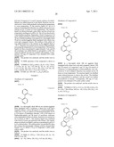 TRANSITION METAL COMPLEX COMPOUNDS, OLEFIN OLIGOMERIZATION CATALYSTS INCLUDING THE COMPOUNDS, AND PROCESSES FOR PRODUCING OLEFIN OLIGOMERS USING THE CATALYSTS diagram and image