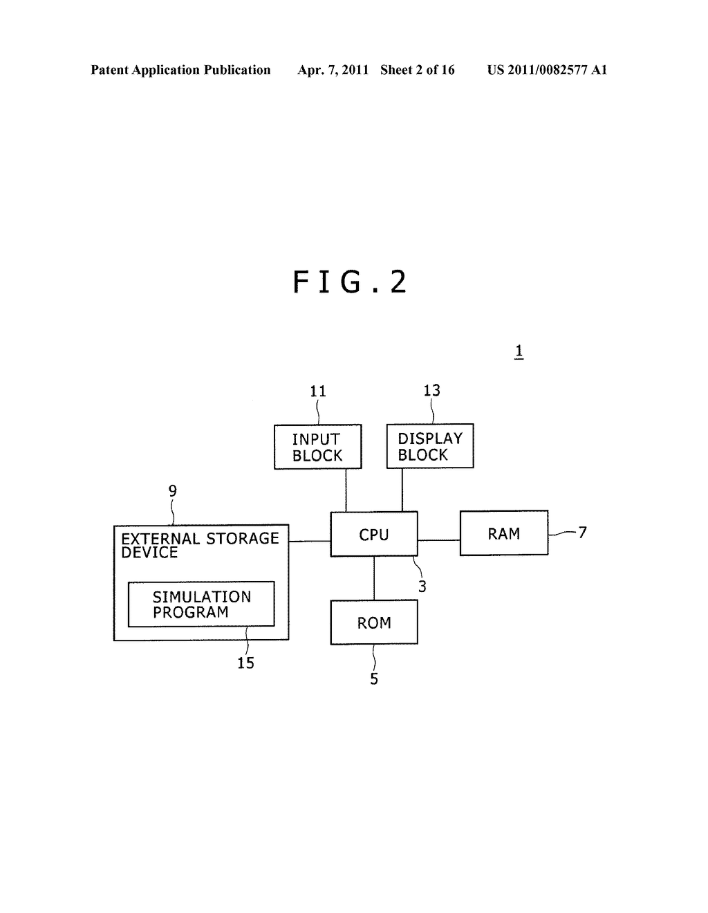 SHAPE SIMULATION APPARATUS, SHAPE SIMULATION PROGRAM, SEMICONDUCTOR PRODUCTION APPARATUS, AND SEMICONDUCTOR DEVICE PRODUCTION METHOD - diagram, schematic, and image 03