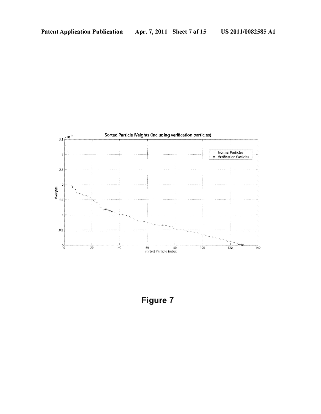 METHOD AND APPARATUS FOR SIMULTANEOUS LOCALIZATION AND MAPPING OF MOBILE ROBOT ENVIRONMENT - diagram, schematic, and image 08