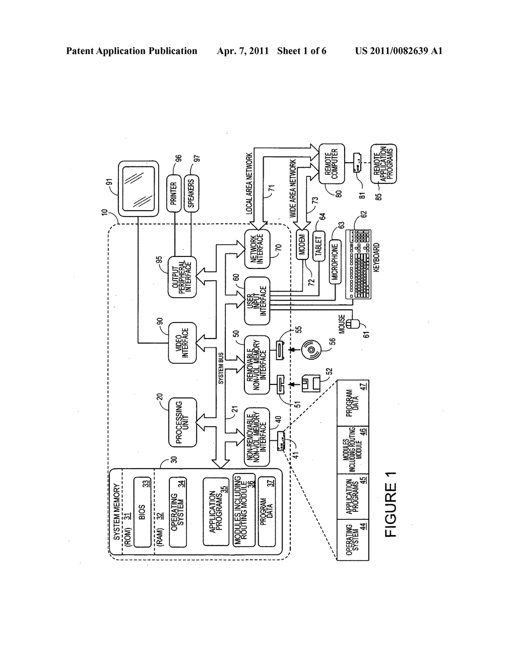 Method and system for interactive mapping to provide goal-oriented instructions - diagram, schematic, and image 02