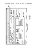 SYSTEM AND METHOD FOR ISSUING AND MONITORING BONDS AND OTHER CONTROLLED DOCUMENTS diagram and image
