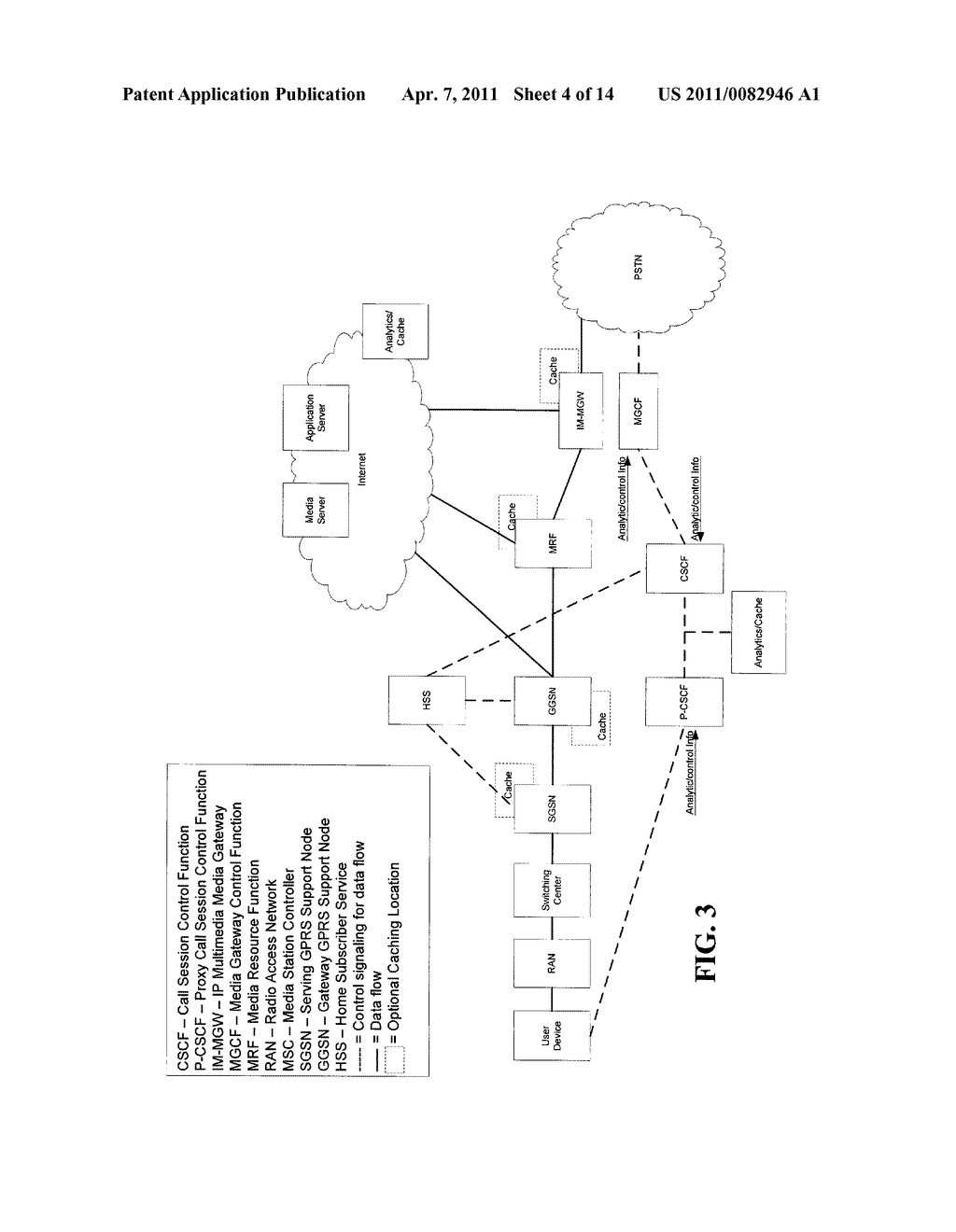 MANAGING NETWORK TRAFFIC USING INTERMEDIATE FLOW CONTROL - diagram, schematic, and image 05