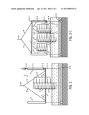 Device for Taking Samples from the Bottom Boundary Layer of a Water Body diagram and image