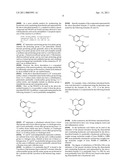HYALURONIC ACID DERIVATIVE AND DRUG CONTAINING THE SAME diagram and image