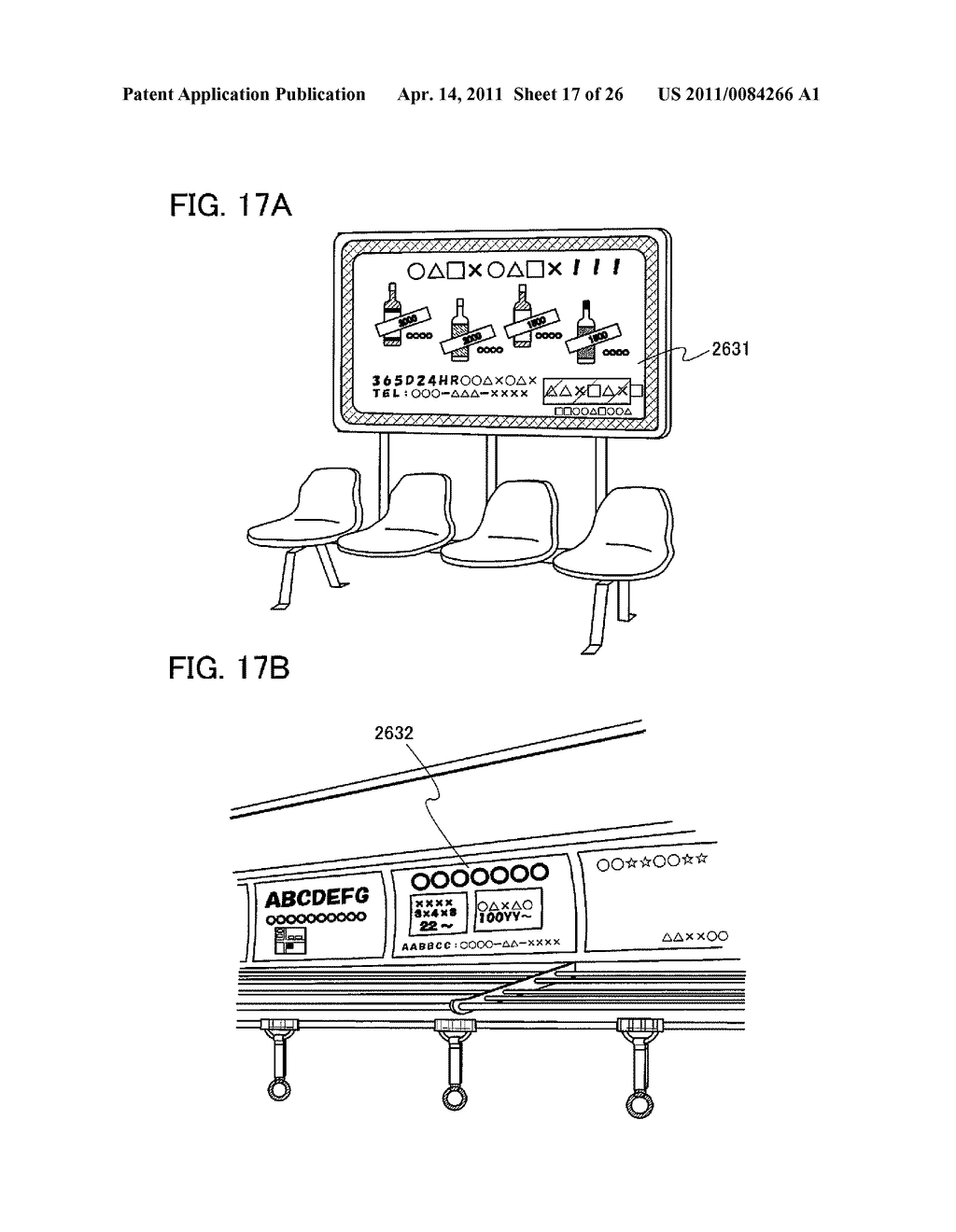 SEMICONDUCTOR DEVICE, DISPLAY DEVICE, AND ELECTRONIC APPLIANCE - diagram, schematic, and image 18