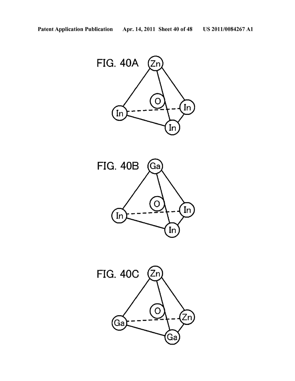 SEMICONDUCTOR DEVICE AND METHOD FOR MANUFACTURING THE SAME - diagram, schematic, and image 41