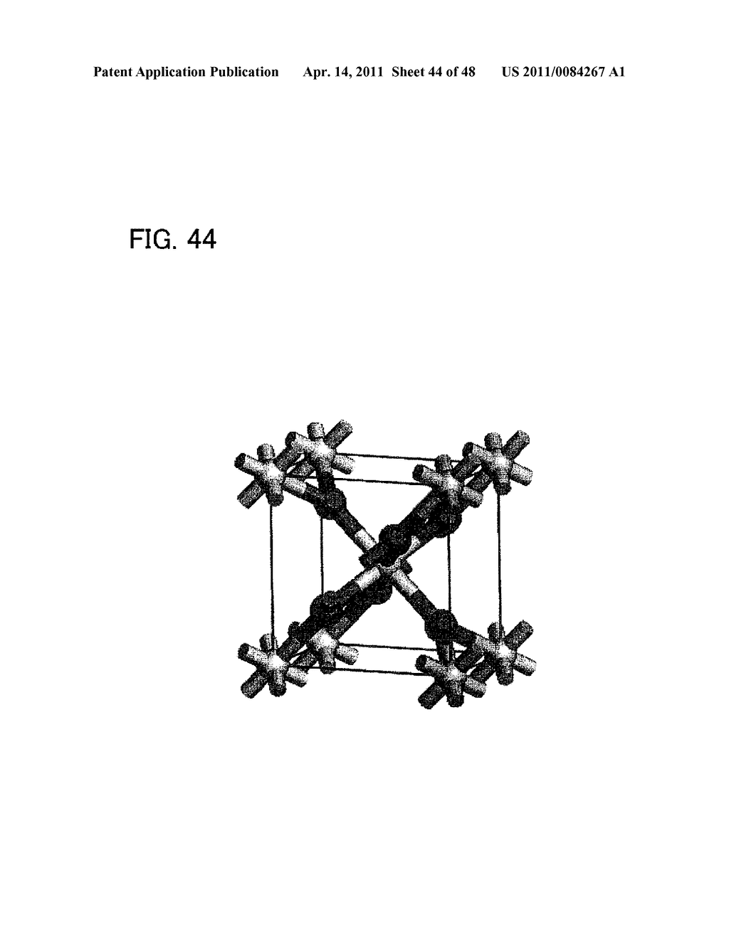 SEMICONDUCTOR DEVICE AND METHOD FOR MANUFACTURING THE SAME - diagram, schematic, and image 45