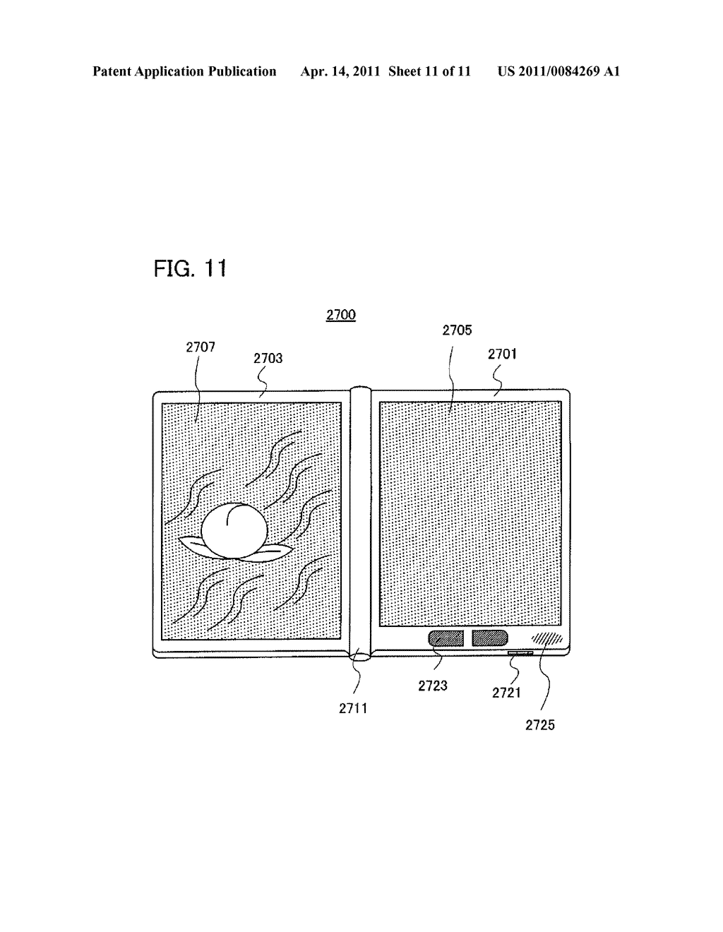 SEMICONDUCTOR DEVICE AND METHOD FOR MANUFACTURING THE SEMICONDUCTOR DEVICE - diagram, schematic, and image 12