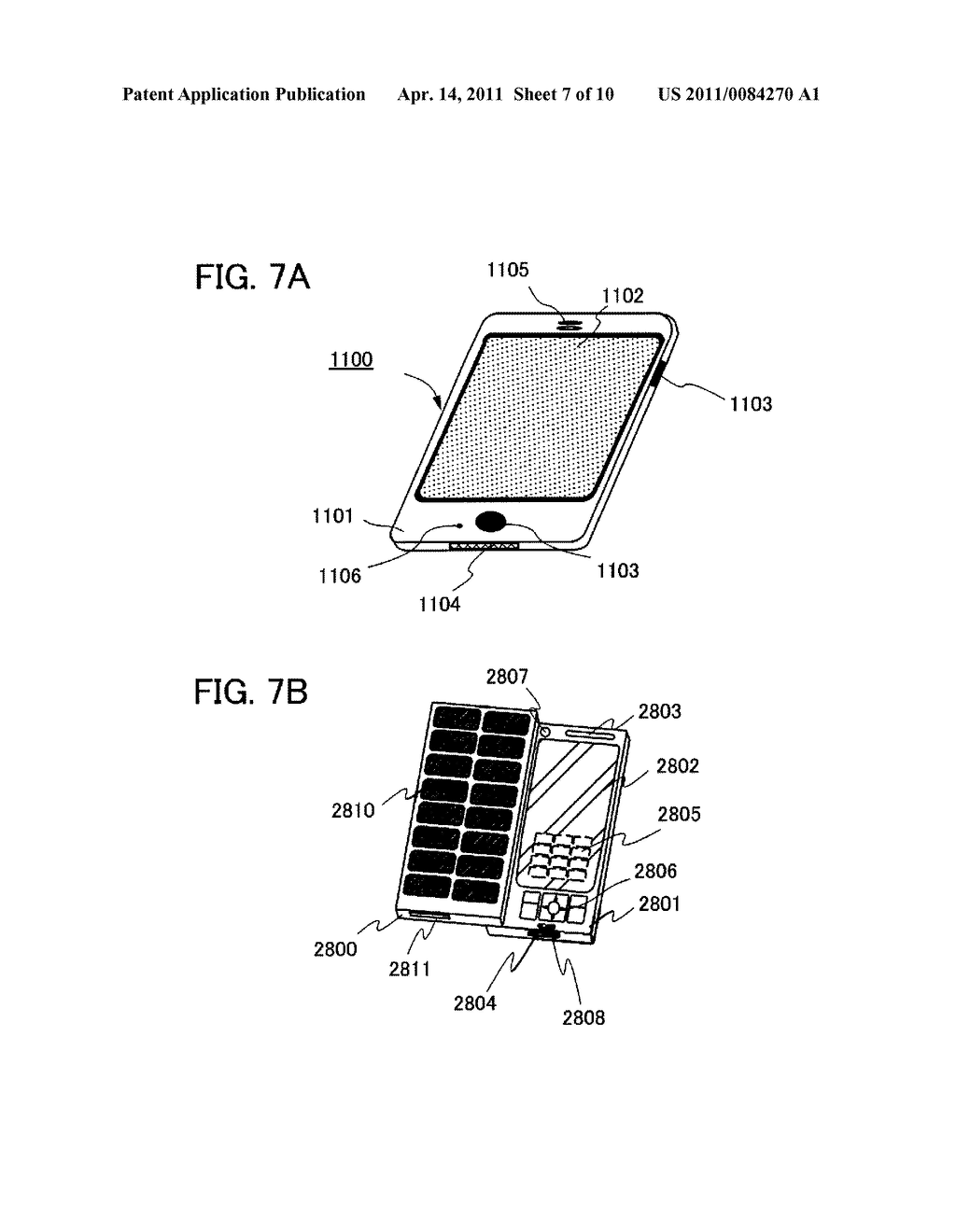 SEMICONDUCTOR DEVICE AND METHOD FOR MANUFACTURING THE SEMICONDUCTOR DEVICE - diagram, schematic, and image 08