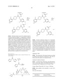 Substituted Phenylpiperidine Derivatives As Melanocortin-4 Receptor Modulators diagram and image