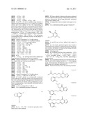 ANT-LIGANDS MOLECULES AND BIOLOGICAL APPLICATIONS diagram and image
