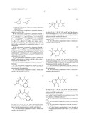 CARBOXAMIDE COMPOUNDS AND THEIR USE AS CALPAIN INHIBITORS diagram and image