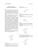 Process for Preparing Pyridyl-Substituted Pyrazoles diagram and image
