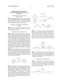 PREPARATION OF SATURATED IMIDAZOLINIUM SALTS AND RELATED COMPOUNDS diagram and image