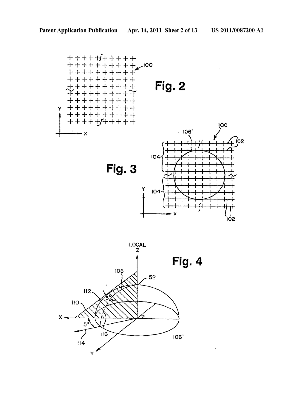 Method and Apparatus for Universal Improvement of Vision - diagram, schematic, and image 03