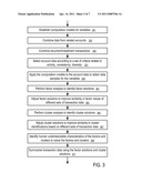 Systems and Methods for Anticipatory Advertisement Delivery diagram and image