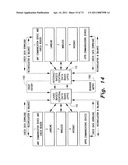 UNIVERSAL POSITIVE PAY MATCH, AUTHENTICATION, AUTHORIZATION, SETTLEMENT AND CLEARING SYSTEM diagram and image