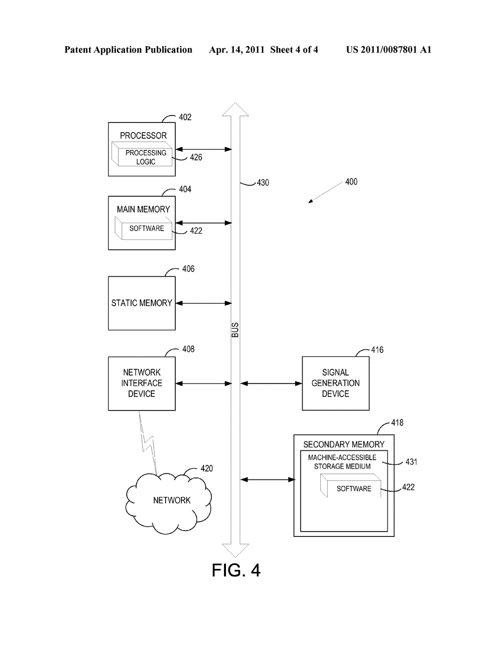 TUNNELING SSL OVER SSH - diagram, schematic, and image 05