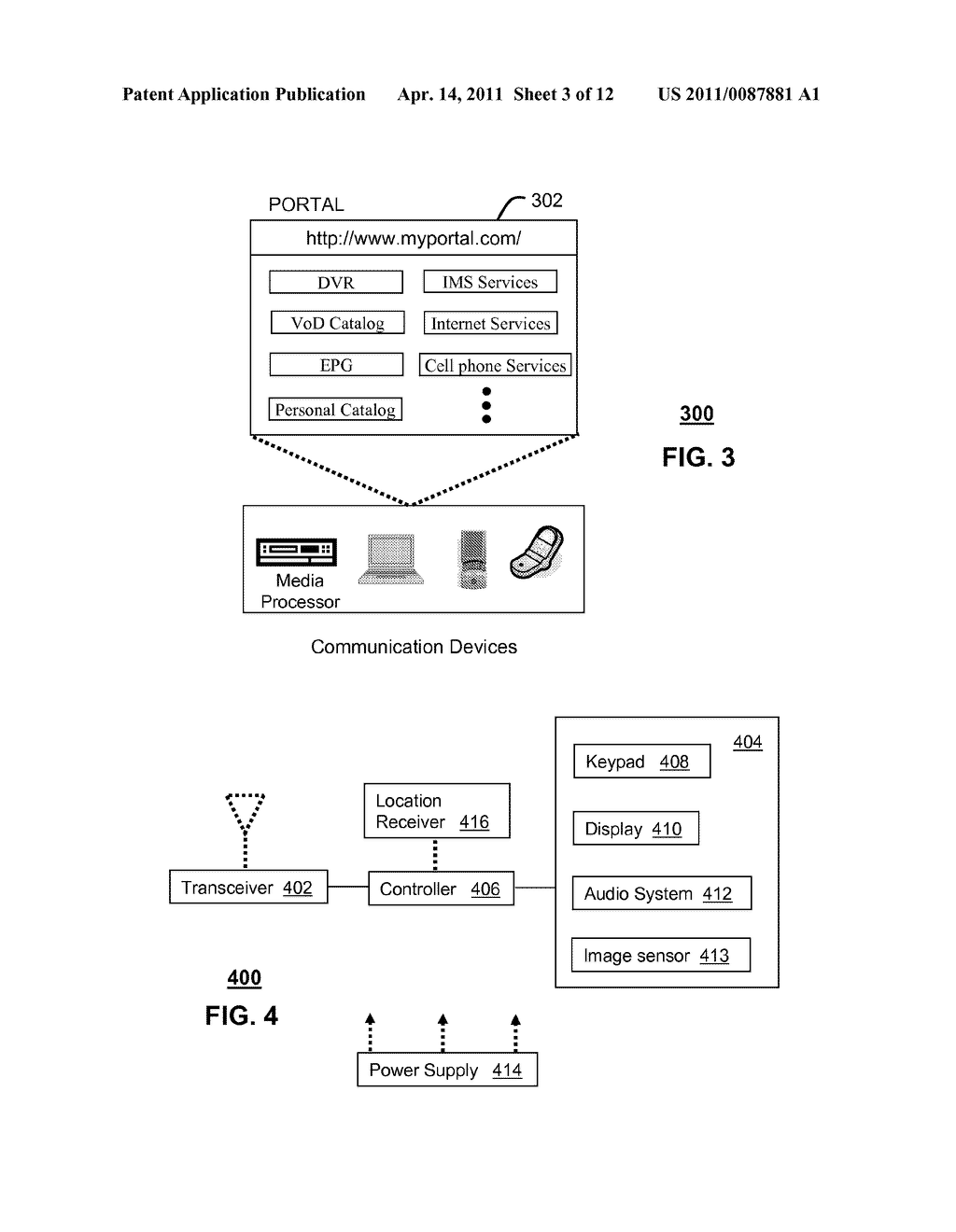 APPARATUS AND METHOD FOR MONITORING CERTIFICATE ACQUISITION - diagram, schematic, and image 04