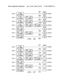 DUAL MODE TEST ACCESS PORT METHOD AND APPARATUS diagram and image