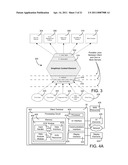 GRAPHICAL CONTROL ELEMENTS FOR BUILDING MANAGEMENT SYSTEMS diagram and image