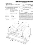 AIR FLOW SENSING UNIT AND CLEANING APPARATUS HAVING THE SAME diagram and image