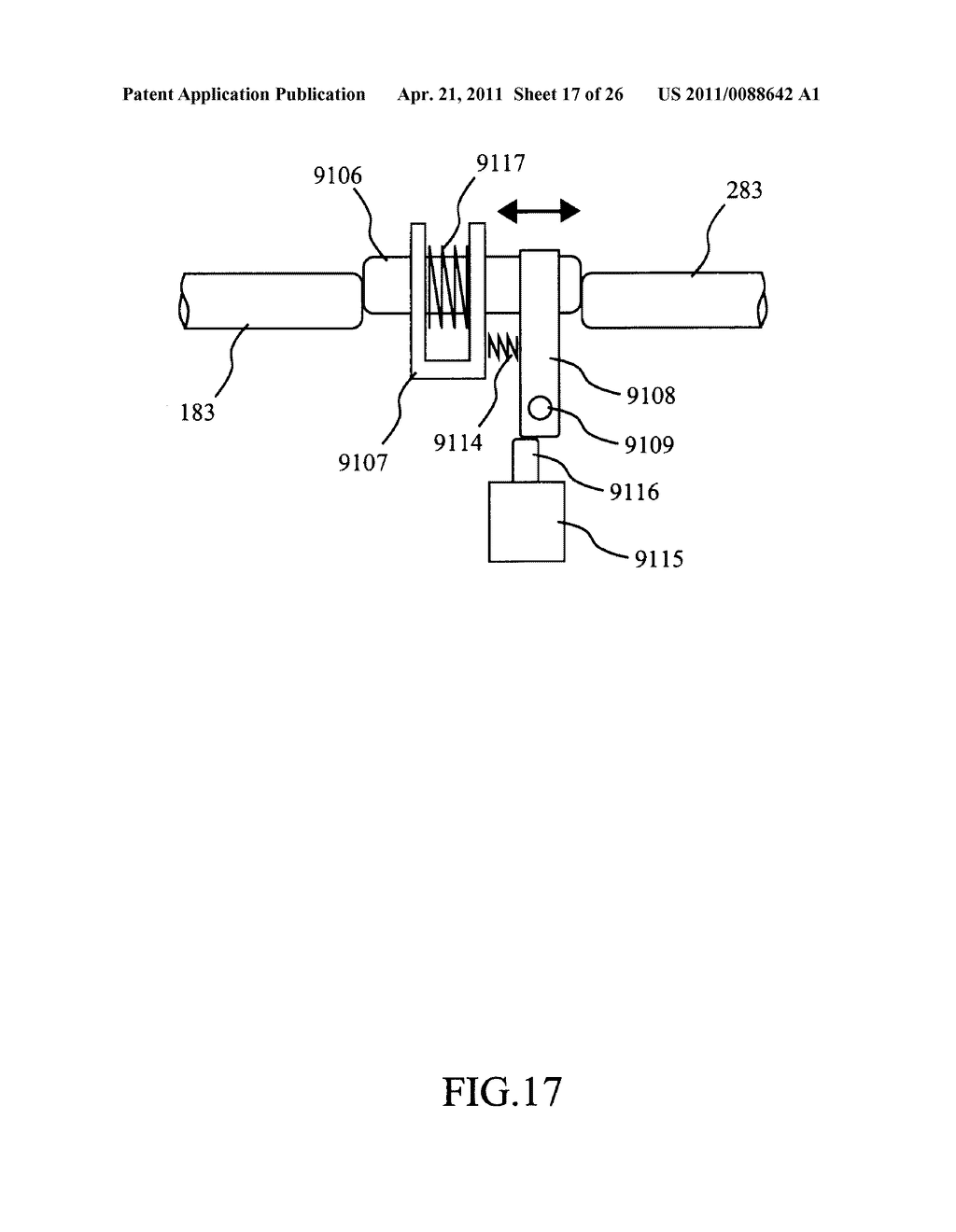 Valve Train System Of Internal Combustion Engine Diagram Schematic And Image 18