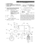 Fuel Injection Control Method For A Direct Injection Gaseous-Fuelled Internal Combustion Engine diagram and image