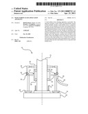 WIND TURBINE FLUID APPLICATION APPARATUS diagram and image