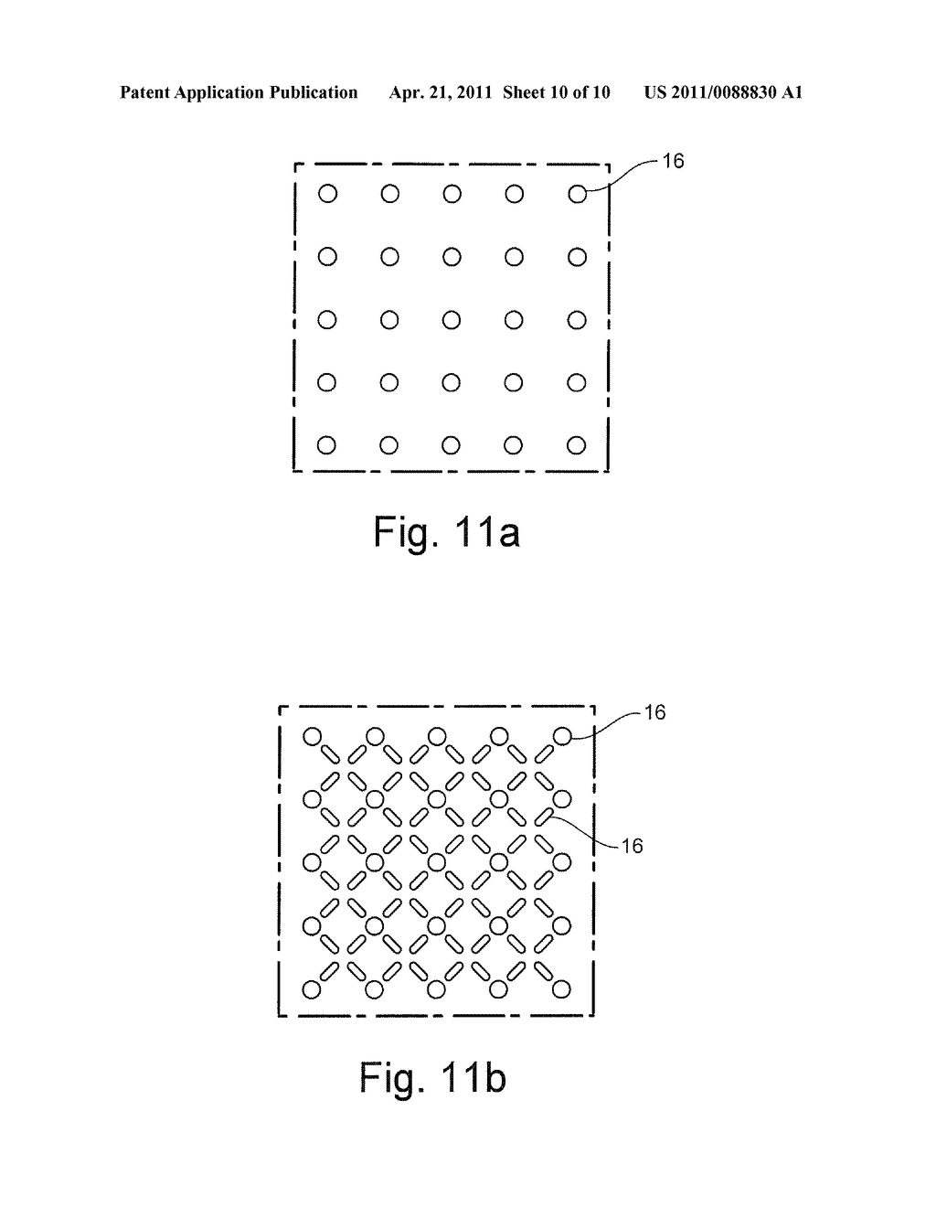 PROCESS AND SYSTEM FOR MAKING NOISE ABSORBER CARPET AND A NOISE ABSORBER CARPET MADE THEREFROM - diagram, schematic, and image 11