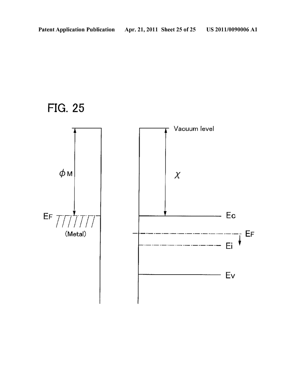 ANALOG CIRCUIT AND SEMICONDUCTOR DEVICE - diagram, schematic, and image 26