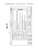 Touch Screen Input Method and Device diagram and image
