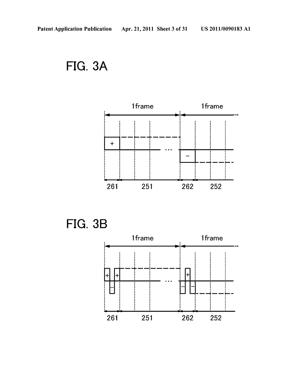 LIQUID CRYSTAL DISPLAY DEVICE AND ELECTRONIC DEVICE INCLUDING THE LIQUID CRYSTAL DISPLAY DEVICE - diagram, schematic, and image 04