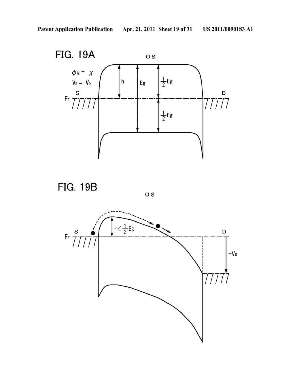 LIQUID CRYSTAL DISPLAY DEVICE AND ELECTRONIC DEVICE INCLUDING THE LIQUID CRYSTAL DISPLAY DEVICE - diagram, schematic, and image 20