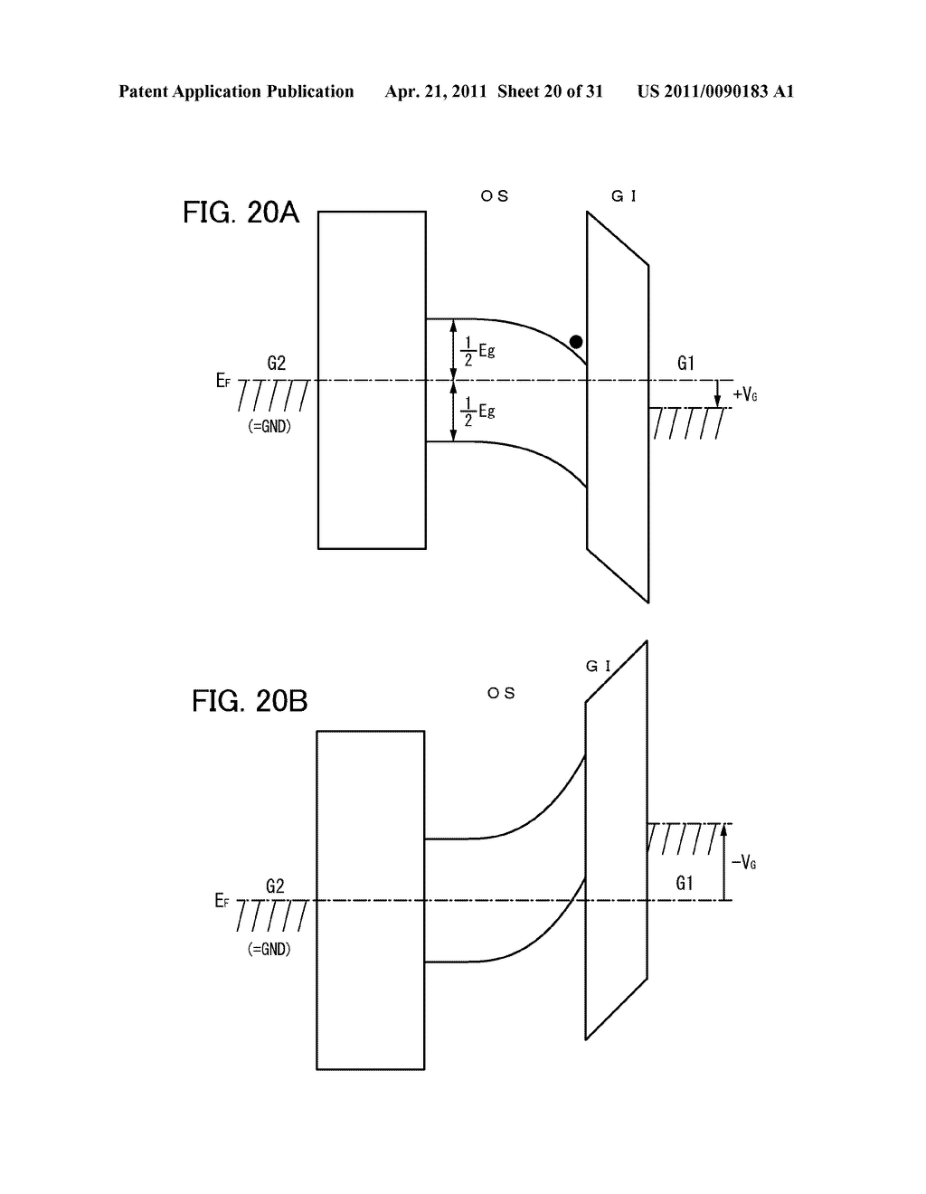LIQUID CRYSTAL DISPLAY DEVICE AND ELECTRONIC DEVICE INCLUDING THE LIQUID CRYSTAL DISPLAY DEVICE - diagram, schematic, and image 21
