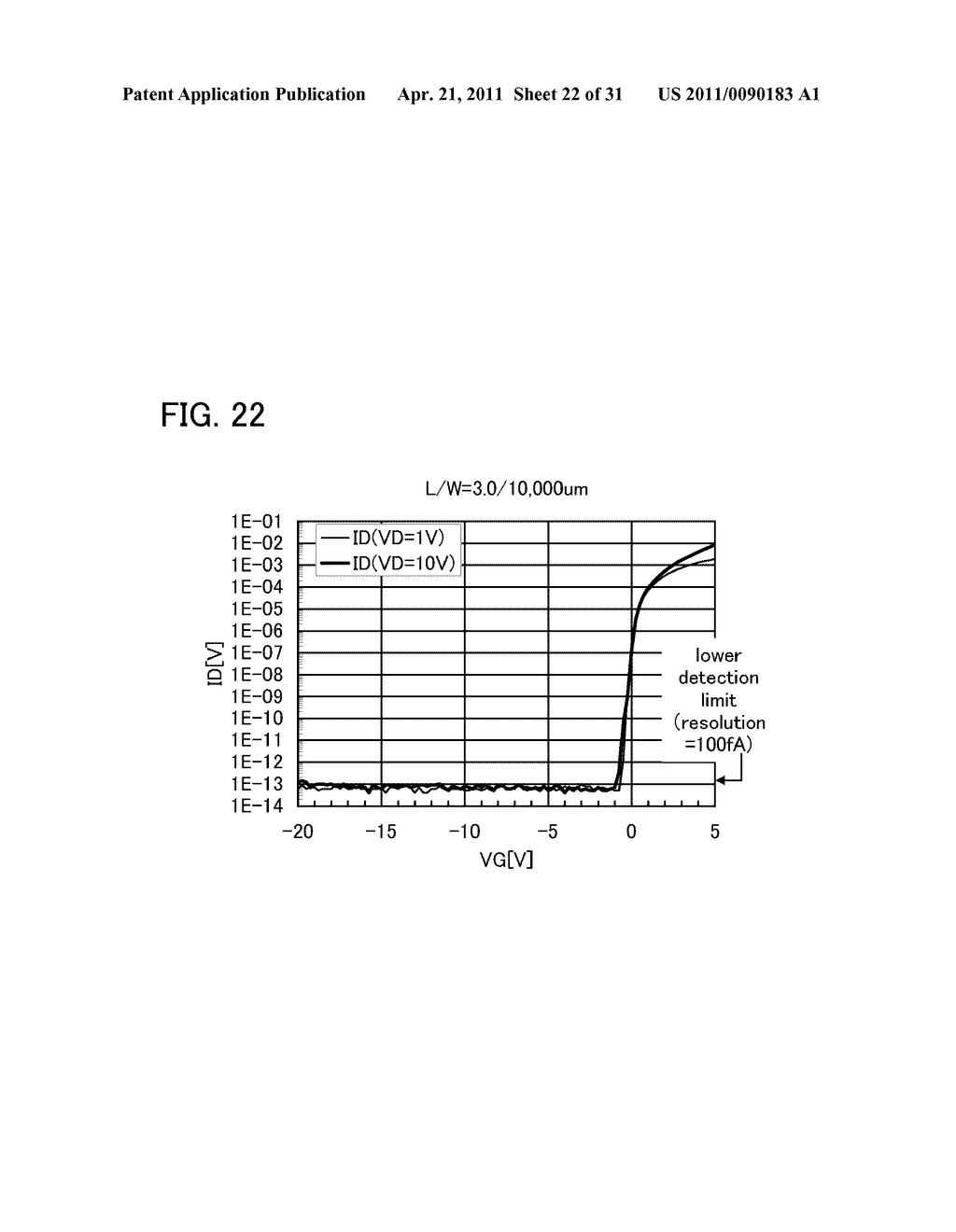 LIQUID CRYSTAL DISPLAY DEVICE AND ELECTRONIC DEVICE INCLUDING THE LIQUID CRYSTAL DISPLAY DEVICE - diagram, schematic, and image 23
