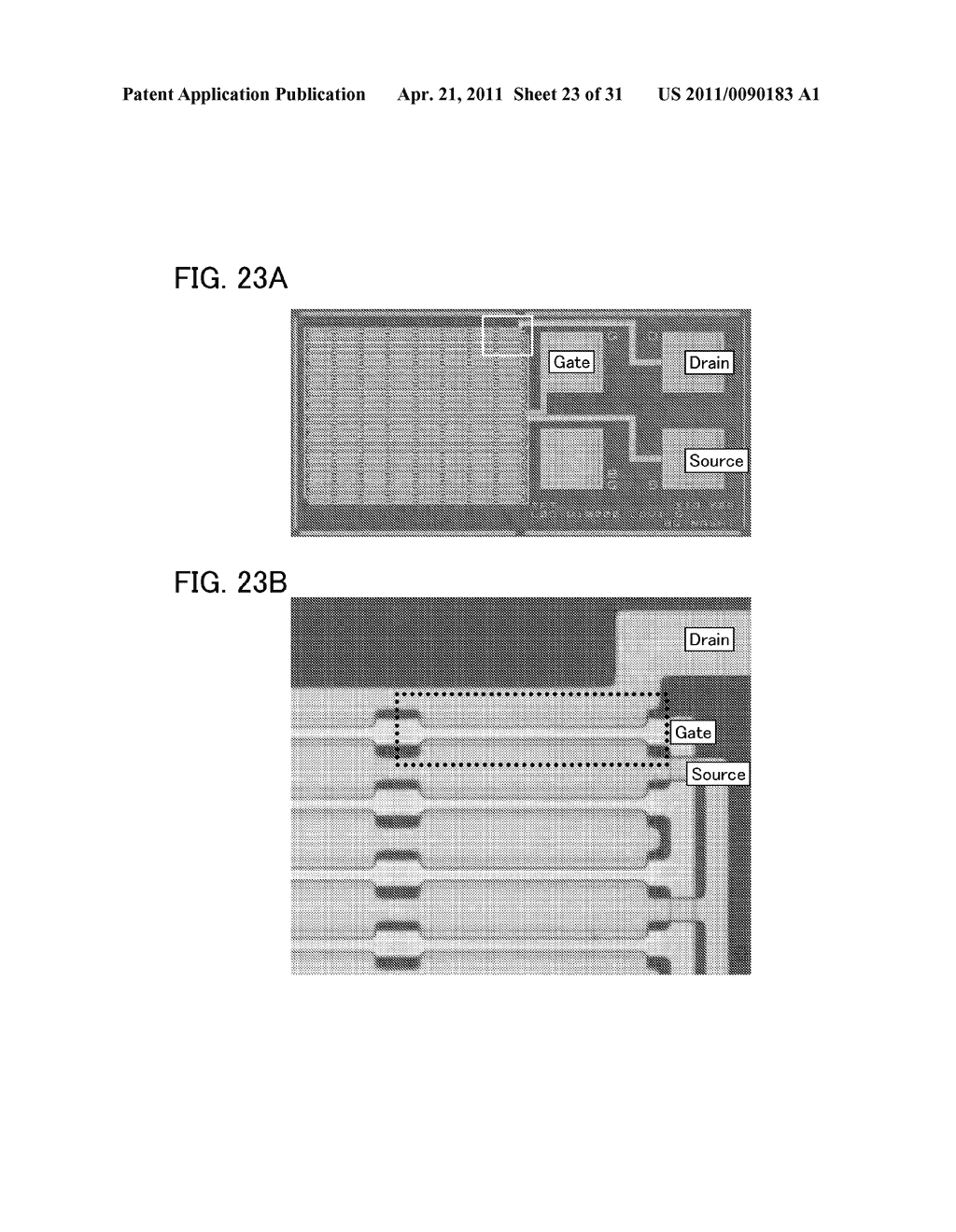 LIQUID CRYSTAL DISPLAY DEVICE AND ELECTRONIC DEVICE INCLUDING THE LIQUID CRYSTAL DISPLAY DEVICE - diagram, schematic, and image 24