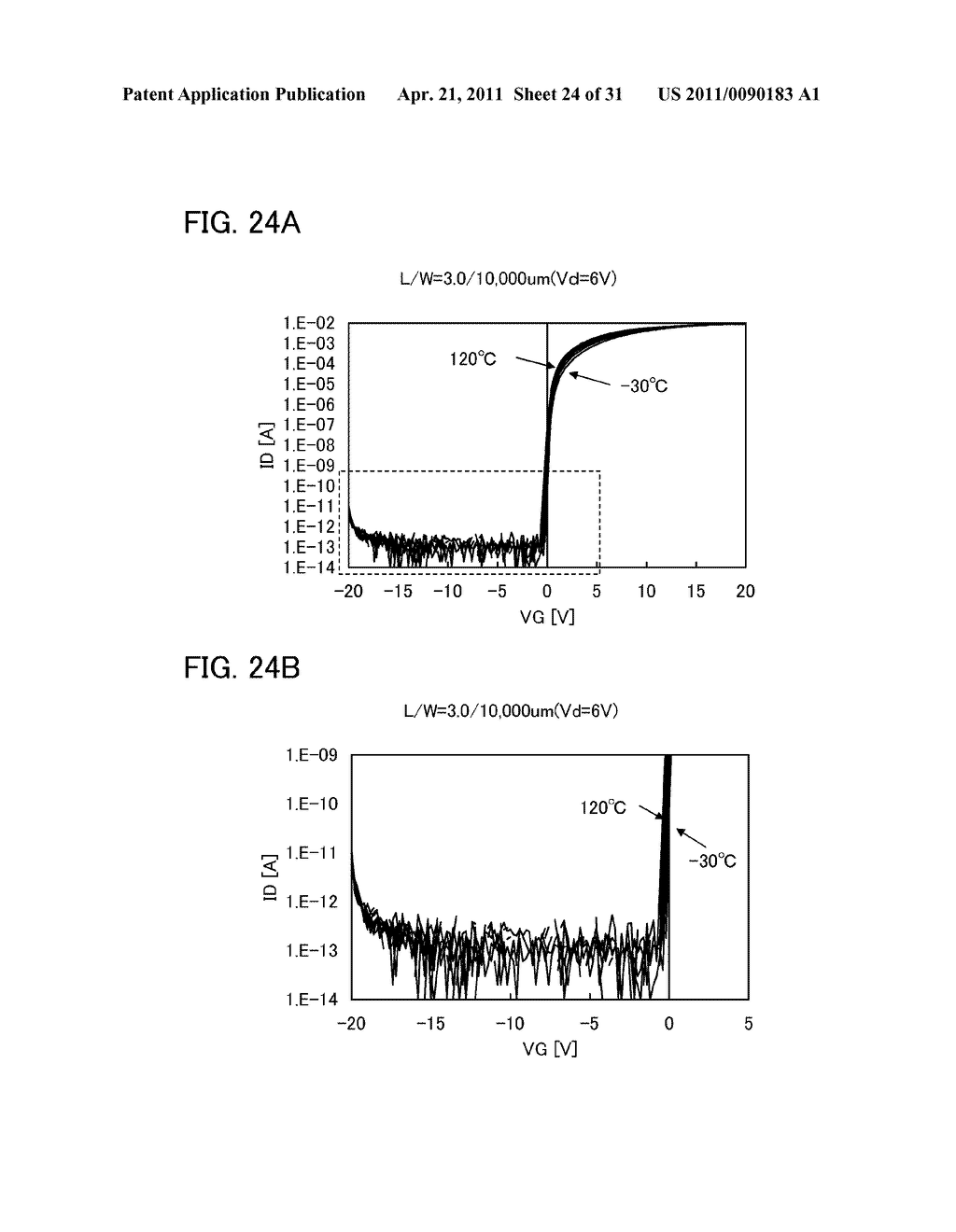 LIQUID CRYSTAL DISPLAY DEVICE AND ELECTRONIC DEVICE INCLUDING THE LIQUID CRYSTAL DISPLAY DEVICE - diagram, schematic, and image 25