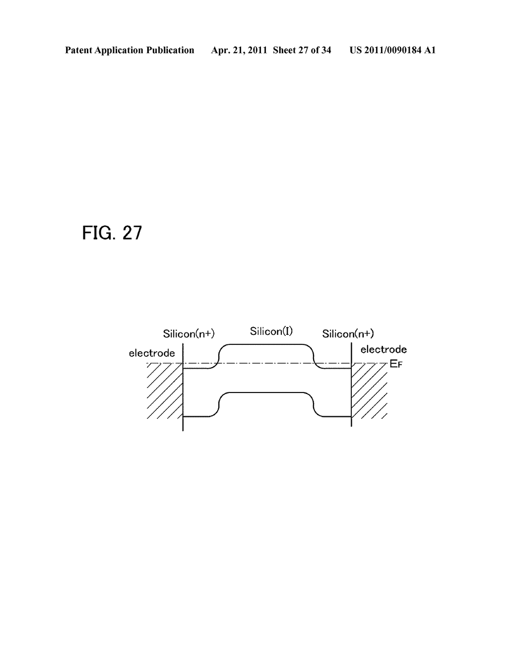 LOGIC CIRCUIT AND SEMICONDUCTOR DEVICE - diagram, schematic, and image 28