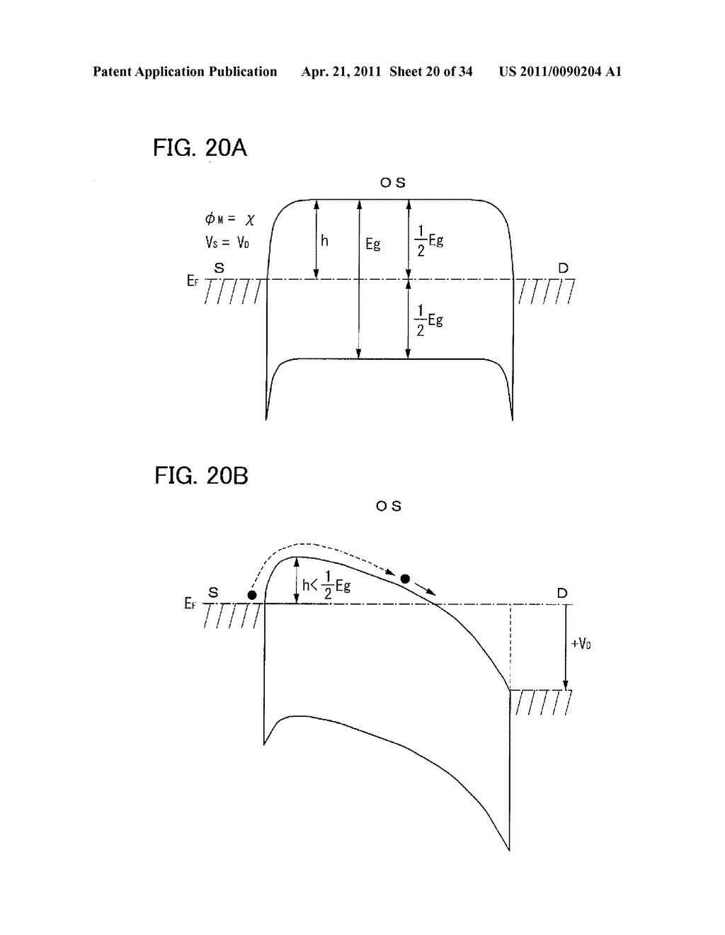 LIQUID CRYSTAL DISPLAY DEVICE AND ELECTRONIC APPARATUS HAVING THE SAME - diagram, schematic, and image 21
