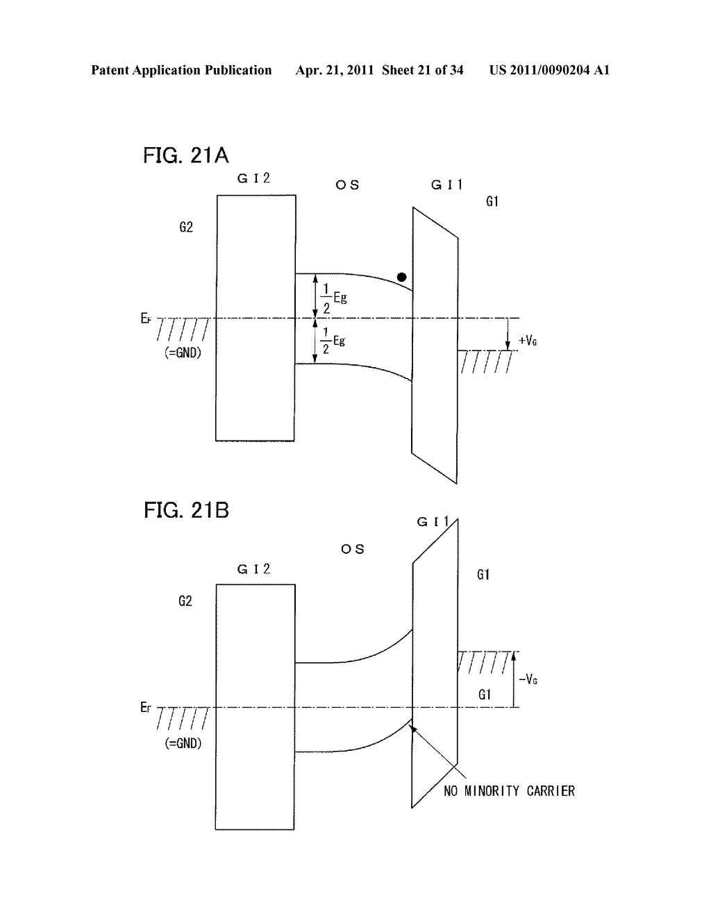 LIQUID CRYSTAL DISPLAY DEVICE AND ELECTRONIC APPARATUS HAVING THE SAME - diagram, schematic, and image 22
