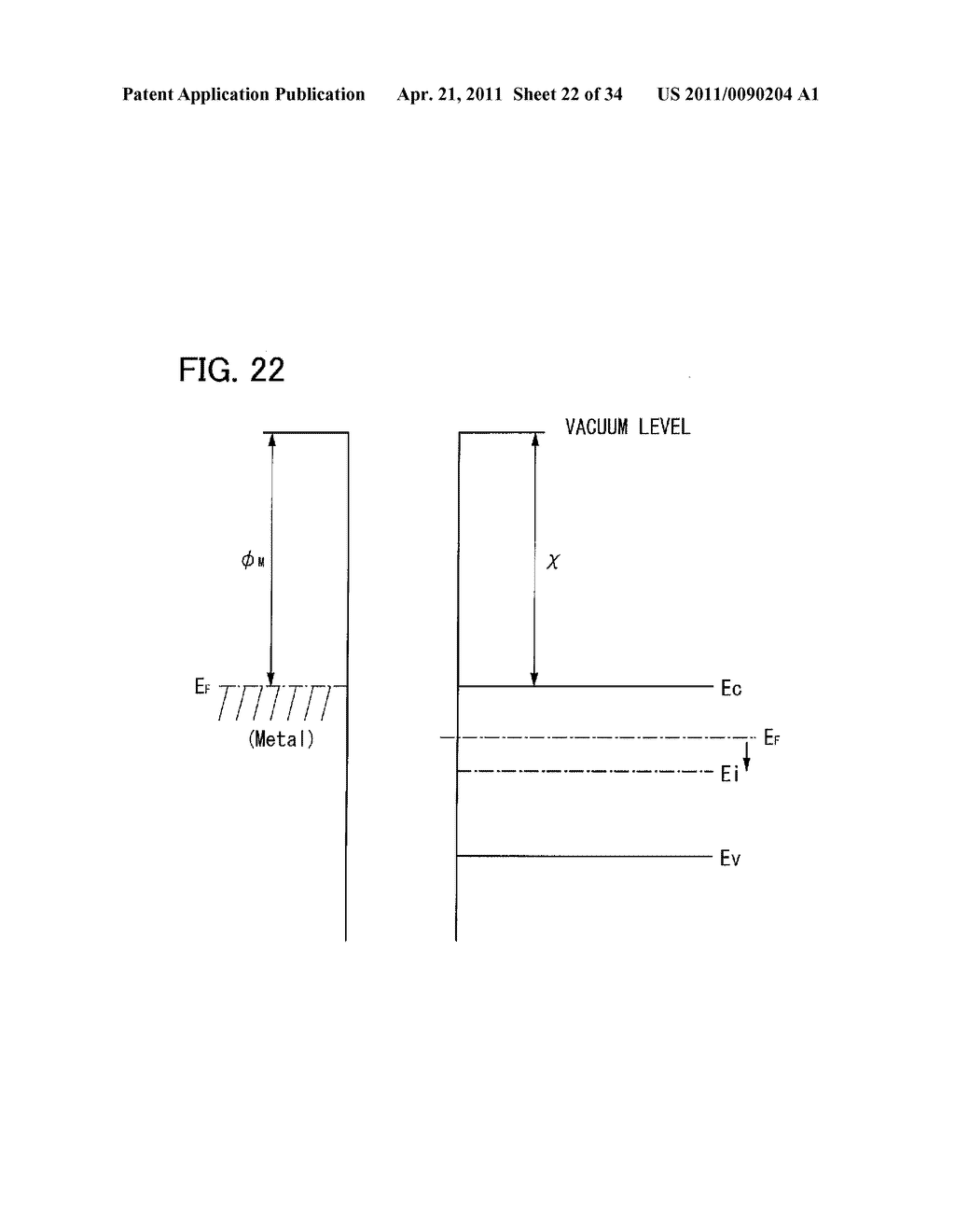 LIQUID CRYSTAL DISPLAY DEVICE AND ELECTRONIC APPARATUS HAVING THE SAME - diagram, schematic, and image 23
