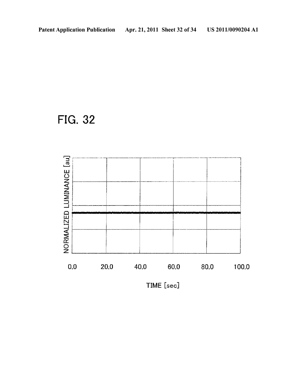 LIQUID CRYSTAL DISPLAY DEVICE AND ELECTRONIC APPARATUS HAVING THE SAME - diagram, schematic, and image 33