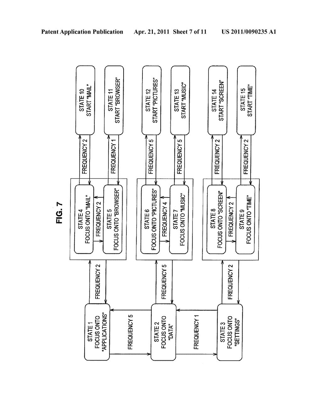 INFORMATION PROCESSING APPARATUS, INFORMATION PROCESSING METHOD, AND PROGRAM - diagram, schematic, and image 08