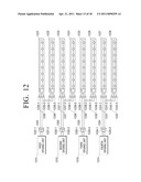 LIGHT EMITTING MODULE, BACKLIGHT UNIT AND DISPLAY APPARATUS diagram and image