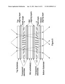 TUNABLE LIQUID CRYSTAL OPTICAL DEVICE diagram and image