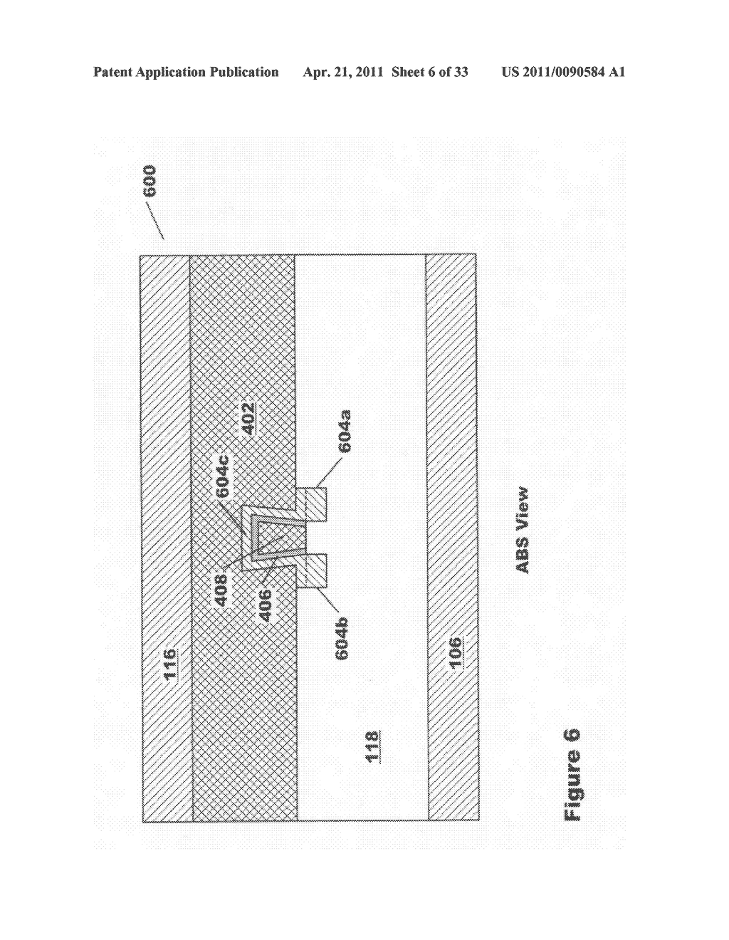 Signaling method and apparatus for write assist of high coercivity media using integrated half coil - diagram, schematic, and image 07
