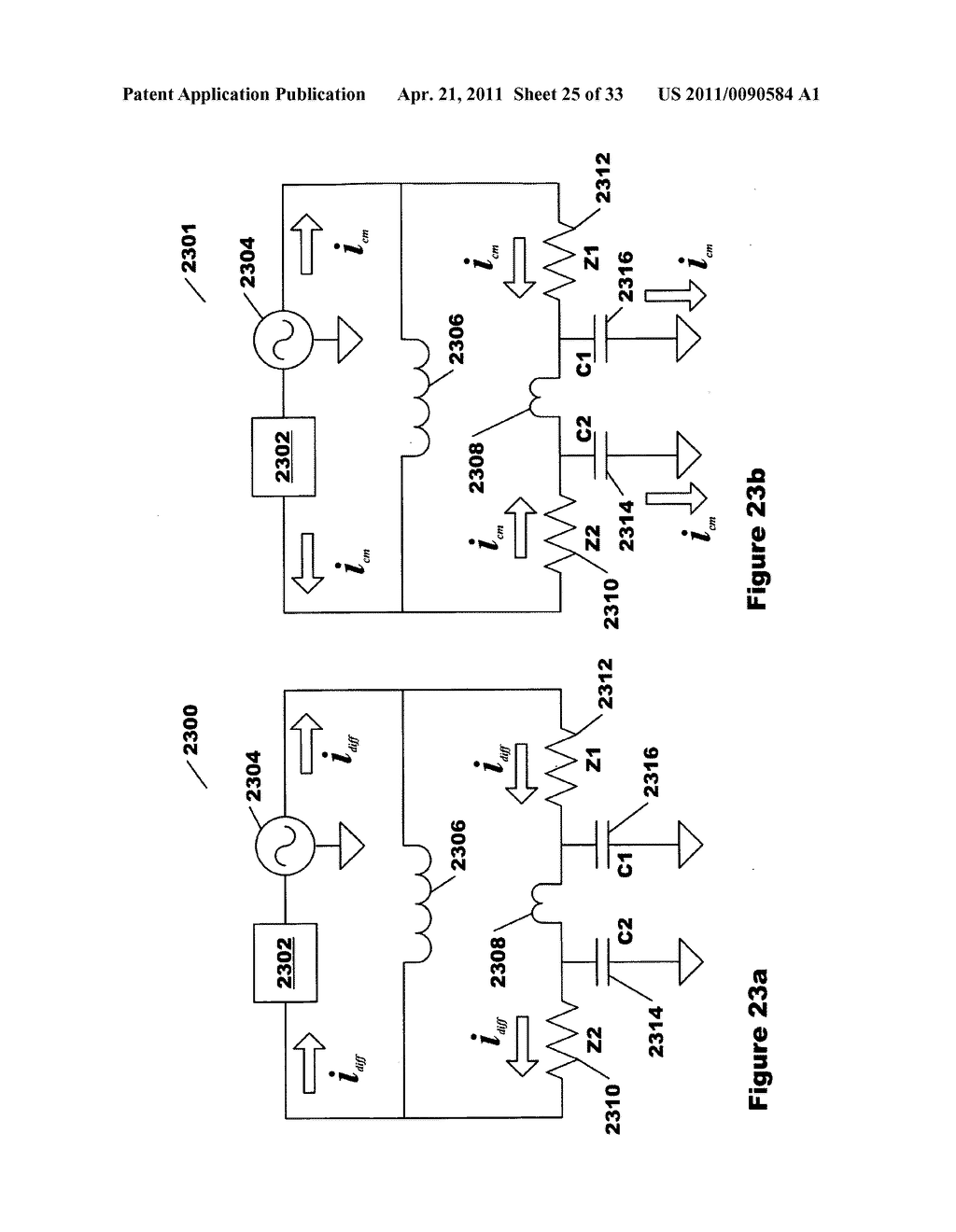 Signaling method and apparatus for write assist of high coercivity media using integrated half coil - diagram, schematic, and image 26