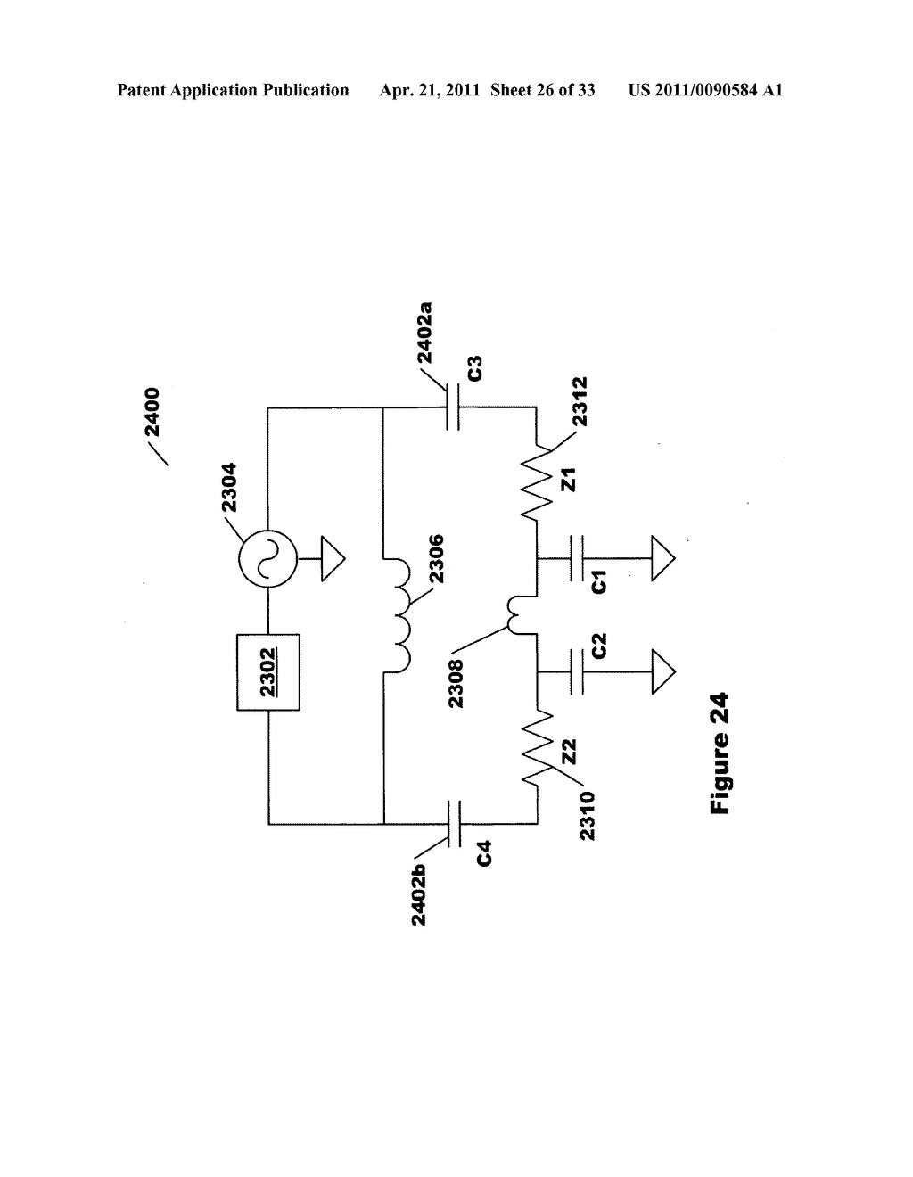 Signaling method and apparatus for write assist of high coercivity media using integrated half coil - diagram, schematic, and image 27