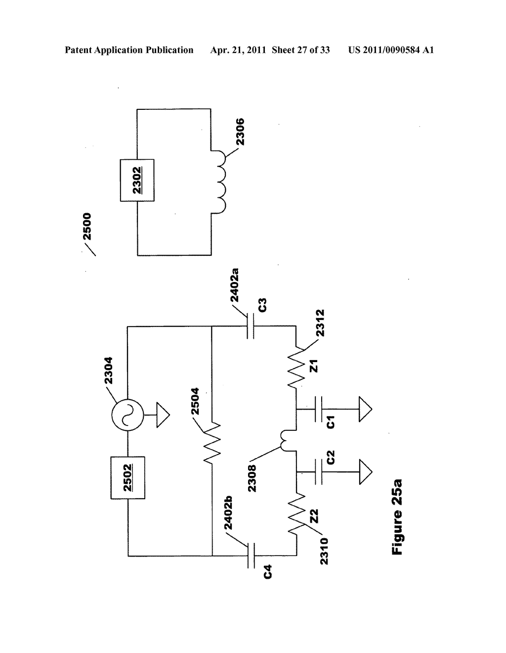 Signaling method and apparatus for write assist of high coercivity media using integrated half coil - diagram, schematic, and image 28